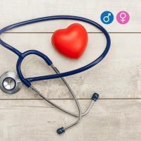 Cardiovascular Disease Screening