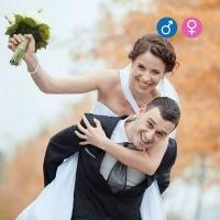 Pre-marital Screening - Female
