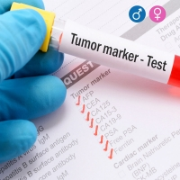 Liver Cancer & Pancreatic Cancer Screening