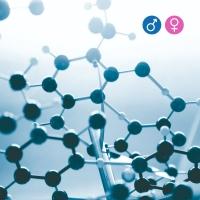 Third Generation IgE Allergy Test - Faber