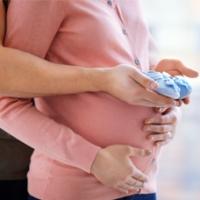 Female Pre-conception Screening