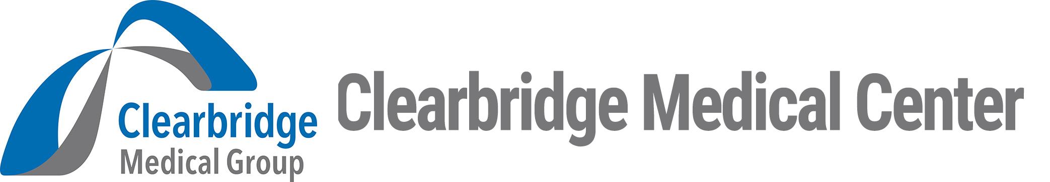 Clearbridge Medical Center
